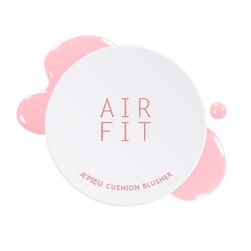 A'PIEU_Air_Fit_Cushion_Blusher_10g