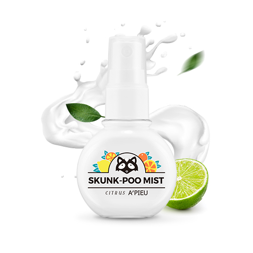 A'PIEU_Skunk-Poo_Mist_Citrus_45ml