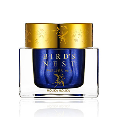 Holika_Holika_Prime_Youth_Bird's_Nest_Gold_Leaf_Cream_55ml