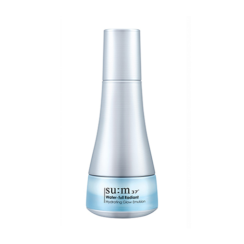 sum37_Water-full_Radiant_Hydrating_Glow_Emulsion_120ml