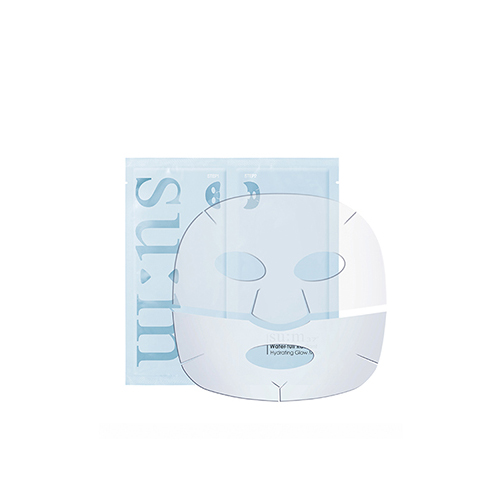 sum37_Water-full_Radiant_Hydrating_Glow_Mask_30g