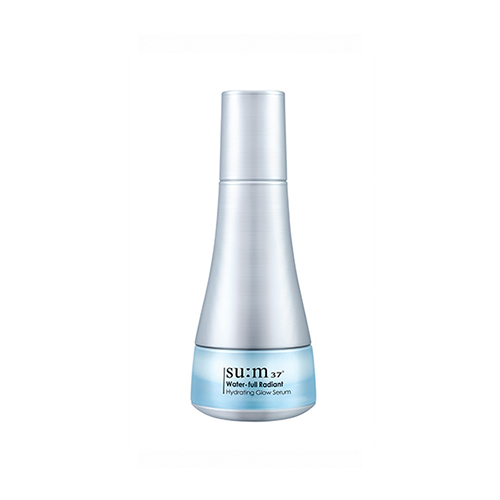 sum37_Water-full_Radiant_Hydrating_Glow_Serum_50ml
