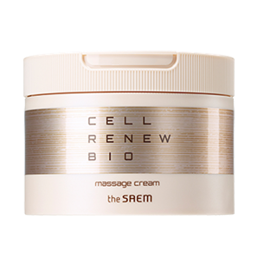 the_SAEM_Cell_Renew_Bio_Massage_Cream_200ml
