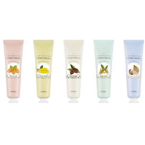 A'PIEU_Cerabutter_Hand_Cream_35ml