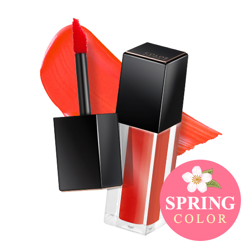 A'PIEU_Color_Lip_Stain_Gel_Tint_4.4g