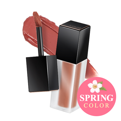 A'PIEU_Color_Lip_Stain_Matte_Fluid_4.4g