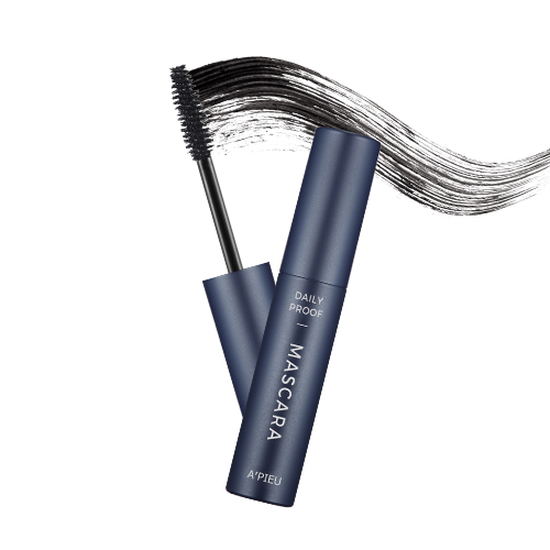 A'PIEU Daily Proof Mascara