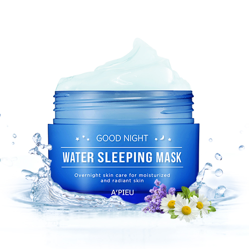 A'PIEU_Good_Night_Water_Sleeping_Mask_105ml