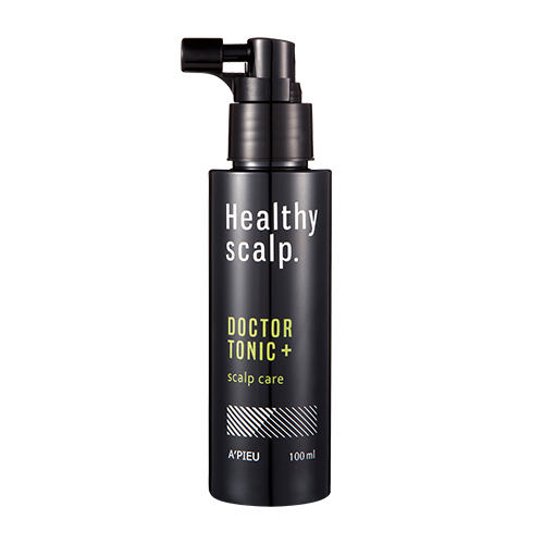 A'PIEU_Healthy_Scalp_Doctor_Tonic_100ml