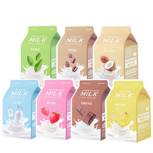 A'PIEU_Milk_One_Pack_3ea