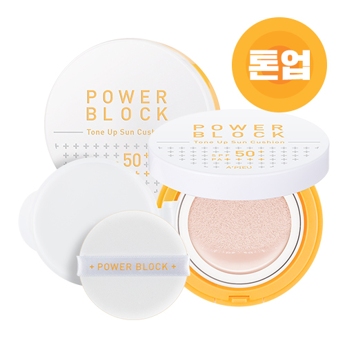 A'PIEU_Power_Block_Tone_Up_Sun_Cushion_SPF50+_PA++++_14g