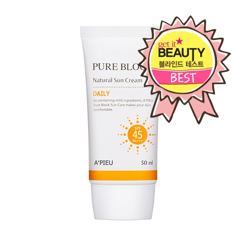 A'PIEU_Pure_Block_Natural_Daily_Sun_Cream