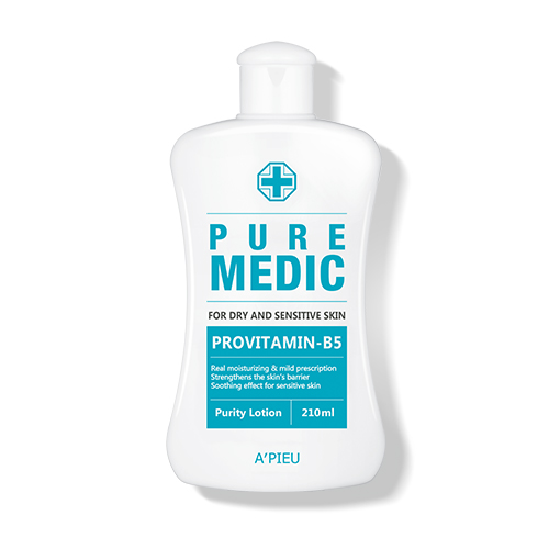 A'PIEU_Puremedic_Purity_Lotion_210ml