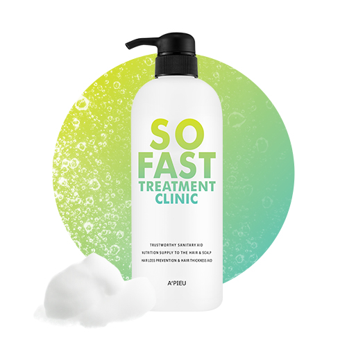 A'PIEU_So_Fast_Treatment_Clinic_730ml