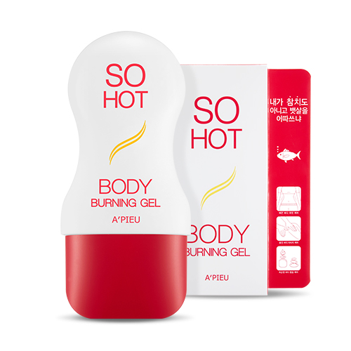 A'PIEU_So_Hot_Body_Burning_Gel_130ml