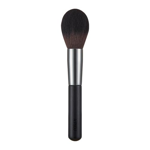 A'PIEU Face Brush