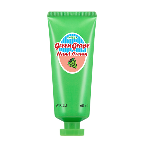 APIEU_Green_Grape_Hand_Cream_60ml