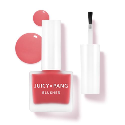 A'PIEU Juicy Pang Water Blusher
