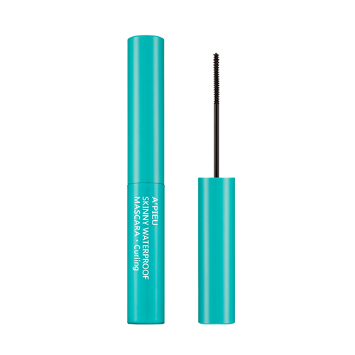 A'PIEU Skinny Waterproof Mascara Curling