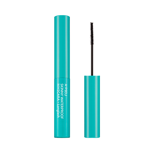 A'PIEU Skinny Waterproof Mascara Long Lash