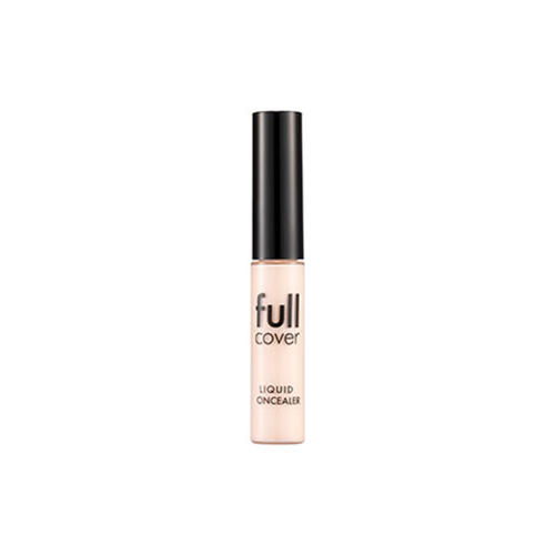 ARITAUM Full Cover Liquid Concealer