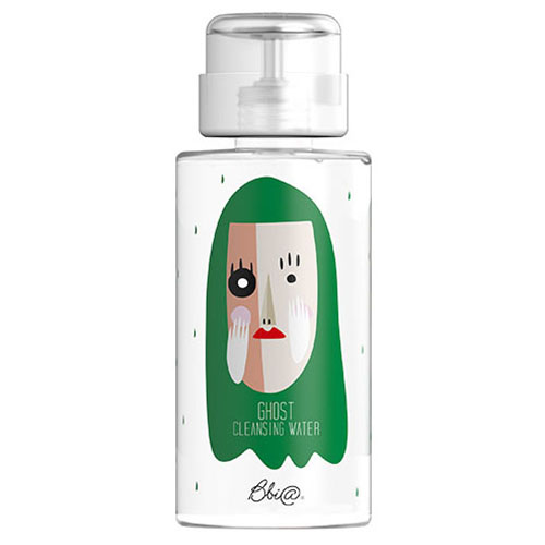 BBIA Ghost Cleansing Water