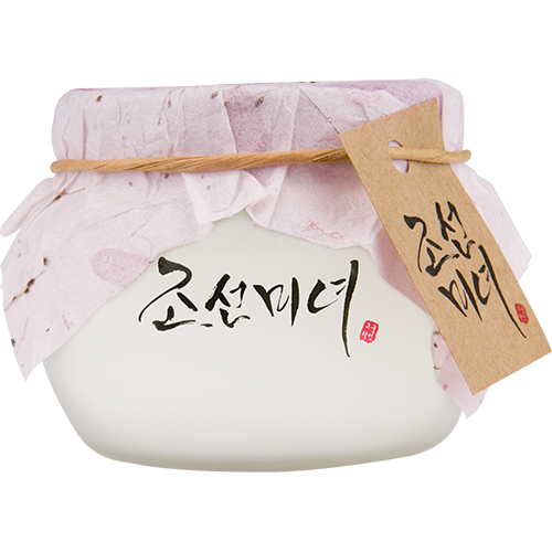 Beauty of Joseon Revitalize Sleeping Mask