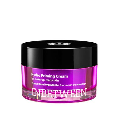 BLITHE Hydro Priming Cream