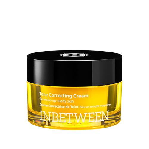 BLITHE Tone Correcting Cream