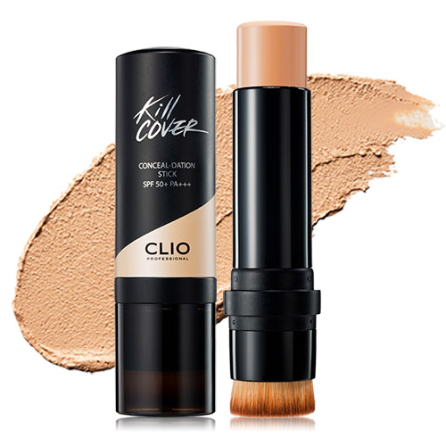 CLIO_Kill_Cover_Conceal-Dation_Stick
