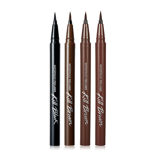 CLIO Waterproof Pen Liner XP