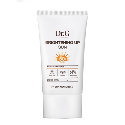 Dr.G Brightening Up Sun SPF50+ PA+++