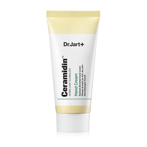 Dr.Jart+_Ceramidin_Hand_Cream_50ml