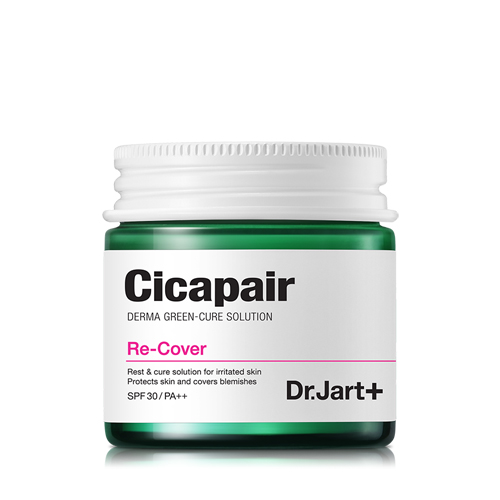 Dr.Jart+_Cicapair_Re-Cover_50ml