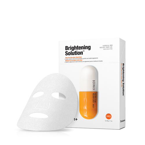 Dr.Jart+_Dermask_Micro_Jet_Brightening_Solution_Mask_Sheet_5ea