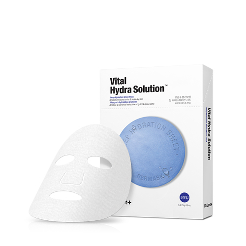 Dr.Jart+_Dermask_Water_Jet_Vital_Hydra_Solution_Mask_Sheet_5ea