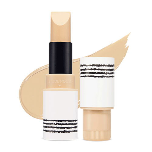 ETUDE HOUSE Mini Two Match Lip Concealer