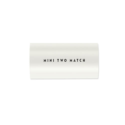 ETUDE HOUSE Mini Two Match Magnetic Holder