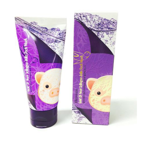Elizavecca_Gold_cf-Nest_Collagen_Jella_Pack_Mask_80ml