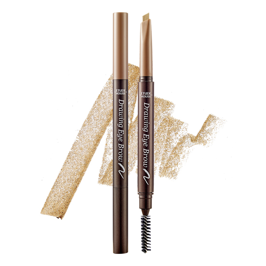 Etude House Drawing Eye Brow 0.25g