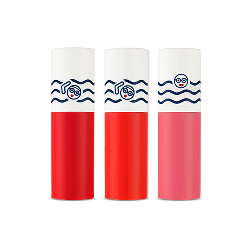 ETUDE HOUSE Active Proof Shield Wear Color Tint
