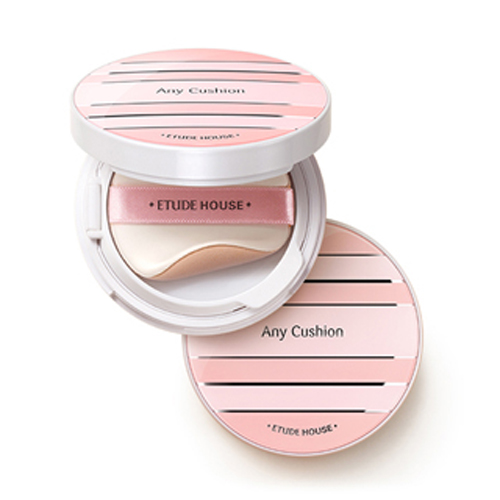 Etude_House_Any_Cushion_All_Day_Perfect_SPF50+_PA+++_14g