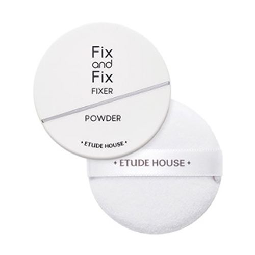Etude_House_Fix_And_Fix_Powder_Fixer_10g