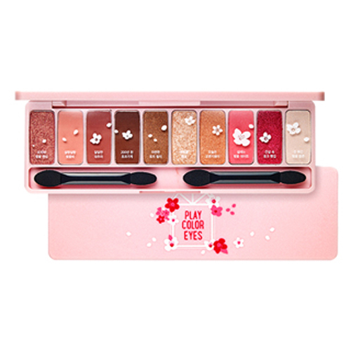 Etude_House_Play_color_Eyes_Cherry_Blosssom