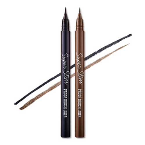 Etude_House_Super_Slim_Proof_Brush_Liner_0.6g
