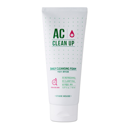 Etude_House_AC_Clean_up_Daily_Cleansing_Foam_150ml
