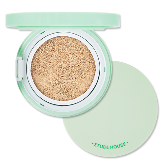 Etude_House_Clean_Up_Mild_BB_Cusion_SPF50+_PA+++