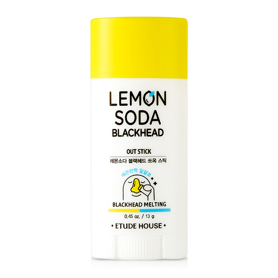 Etude_House_Lemon_Soda_Blackhead_Out_Stick_13g
