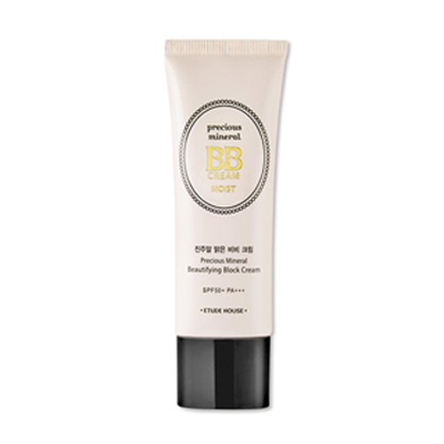Etude_House_Precious_Mineral_BB_Cream_Moist
