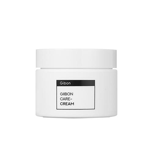 Giibon Care Cream